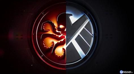shield_hydra_logo