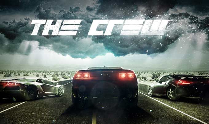 the-crewcopertina