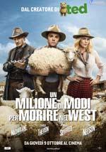 un-milione-di-modi-per-morire-nel-west-poster