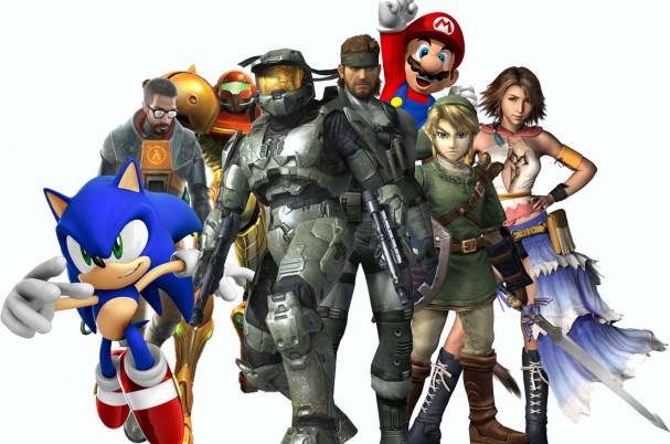 videogame-logos