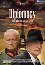 Diplomacy-35x50-4