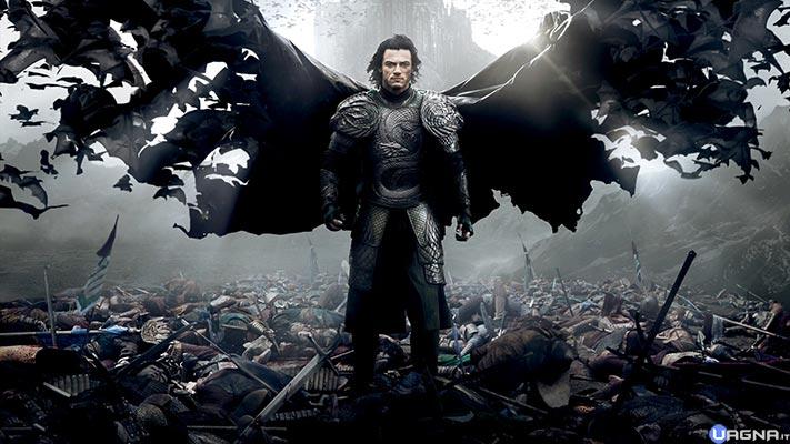 Dracula-Untold-film-critica