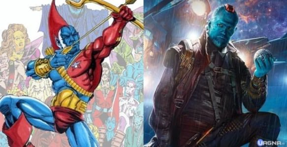 Guardians-of-the-Galaxy-Trivia-Yondu-Udonta_mini