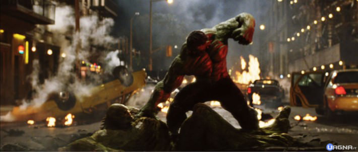 Hulk_vs_Abomination