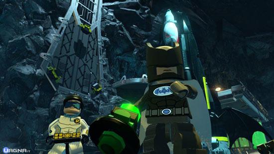 Lego-Batman-3-Beyond-Gotham-costumi