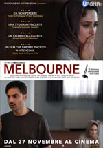 Melbourne-locandina-poster-2014
