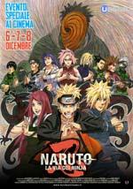 Naruto-–-La-via-dei-ninja-trailer-italiano-e-poster-del-film-danimazione-1