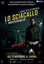 Nightcrawler-Lo-Sciacallo