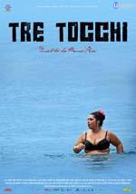TRE-TOCCHI-film-di-Marco-Risi-Poster-Locandina-2014