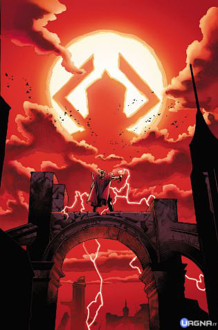 TheMightyThor_3_Cover_mini