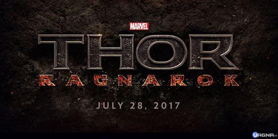 Thor-Ragnarok-Official-Marvel-Movie-Logo