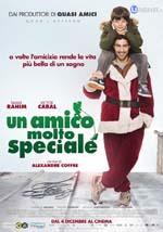 Un_amico_molto_speciale_poster_ita