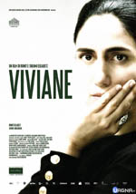 Viviane_Poster_Italia_mid