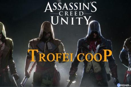 assassins-creed-unity_trofei_coop