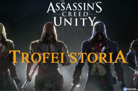 assassins-creed-unity_trofei_storia