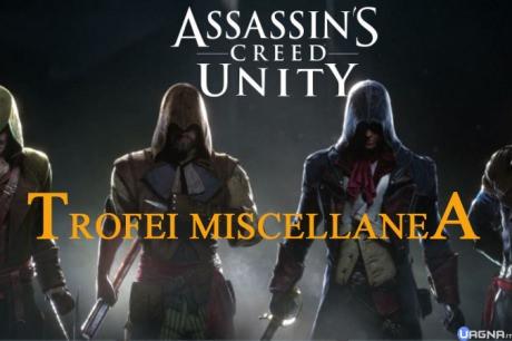 assassins-creed-unity_trofei_vari_mini