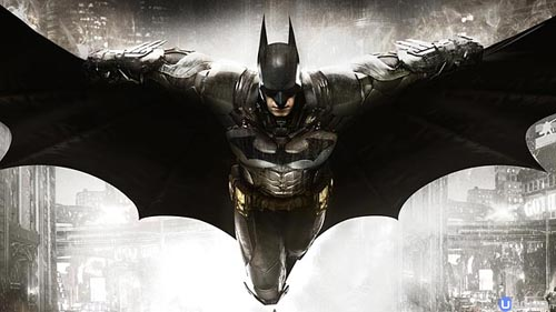 batman-arkham-knight-trailer