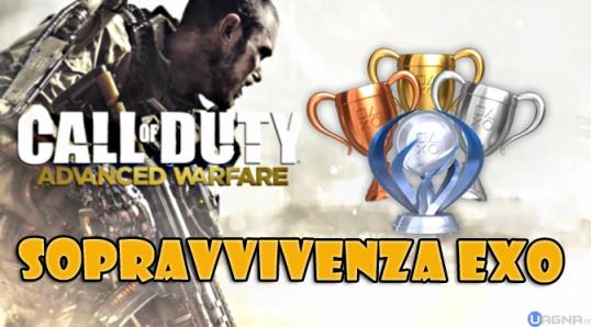 cod-advanced-warfare-trofei-exo_mini