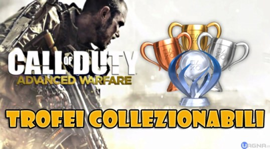 cod-advanced-warfare-trofei-intel
