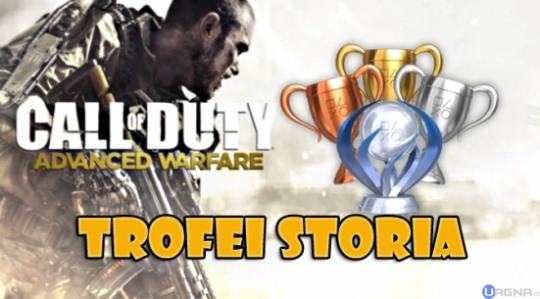 cod-advanced-warfare-trofei-storia