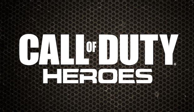 cod_heroes