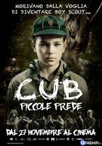 cub_piccole_prede_poster_ita