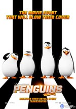 i-pinguini-di-madagascar-poster-01