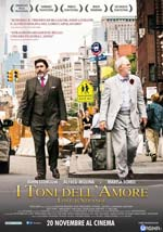 i_toni_dell_amore_poster_ita