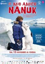 il_mio_amico_nanuk_poster_ita