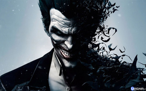 joker-batman-arkham-origins-27258-400x250
