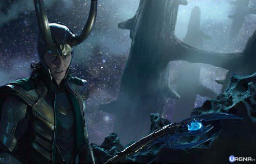 loki_space_avengers