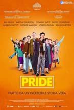 prideloc