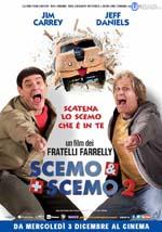 r_Scemo-e-piu-Scemo-2_notizia