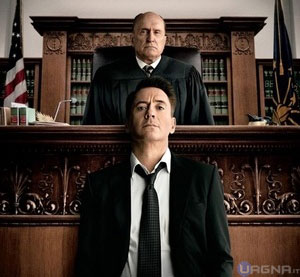 the-judge-father-and-son