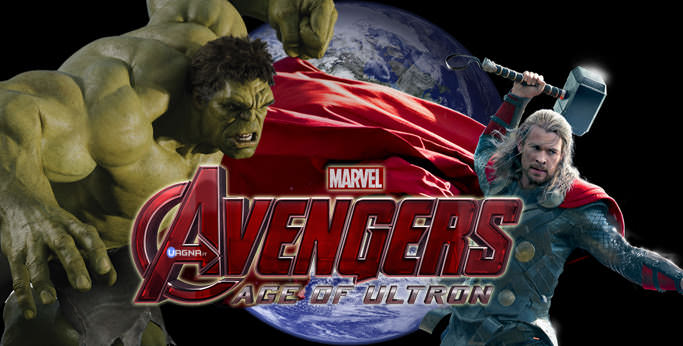thor-hulk-avengers-uagna