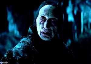 vampiro-dracula-untold-creatura