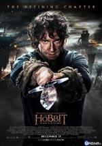 Lo_Hobbit_–_La_Battaglia_delle_Cinque_Armate_-_Poster_USA_000_mid