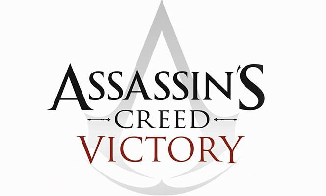 assassin-s-creed-victory