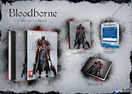 bloodborne_collector