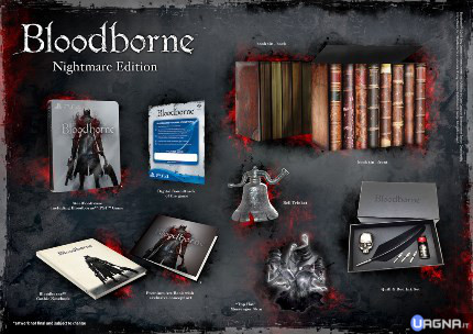bloodborne_nightmare