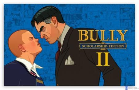 bully_scholarship_edition-t2-2