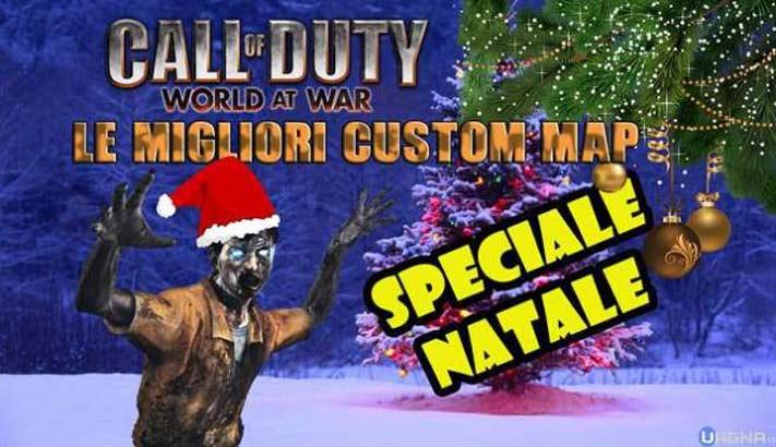christmas_zombie_custom_uagna