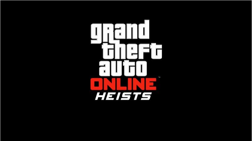 gta_online_rapine