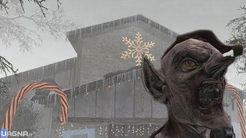 gun_game_christmas_custommap_mini