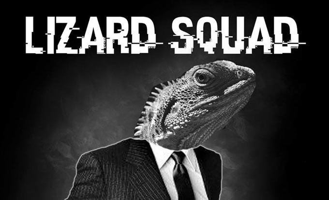 lizardsquad2