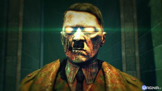 Nazi-Zombie-Army-Trilogy-Hitler