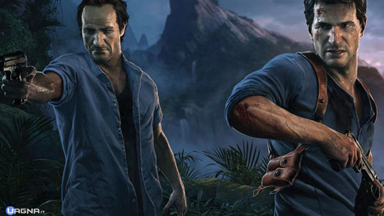 Uncharted-4_foto1