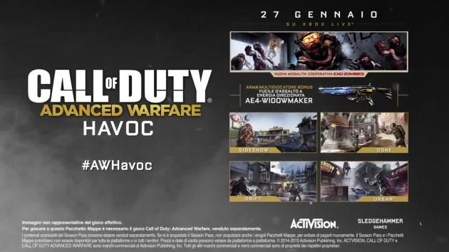 call_of_duty_advanced_warfare_dlc_havoc_thumb