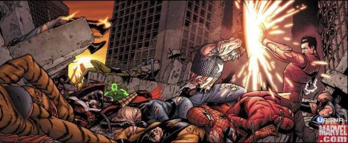 civil-war-marvel-comics
