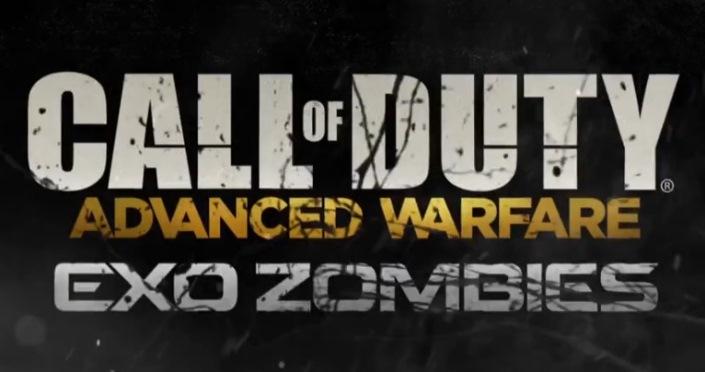 cod_aw_exo_zombie